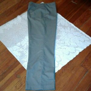 Jones New York Ladies Slacks